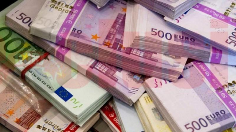 Propunerea de buget pe politica de coeziune pentru România este de 30,6 miliarde de euro