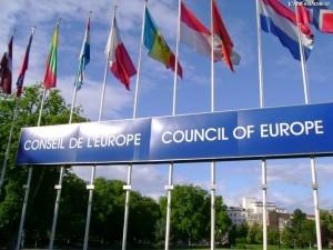 Ministerul Finantelor Publice se reorganizeaza pentru a pregati preluarea de catre Romania a presedintiei Consiliului Uniunii Europene