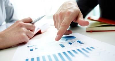 """POCU: Lista cererilor de finantare respinse in etapa de verificare a conformitatii administrative si eligibilitatii pentru apelul de proiecte """"SOLIDAR"""""""