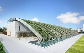 Comisia Europeana a aprobat a doua faza a proiectului ELI-NP de la Magurele