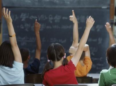 educatie-1-08.jpg