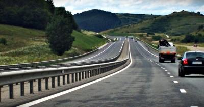 POIM: 5,8 miliarde de euro pentru proiectele europene ale Romaniei de autostrazi, cai ferate si metrou