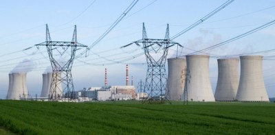 Se depun proiectele pentru dezvoltarea infrastructurii de transport a energiei electrice si a gazelor naturale