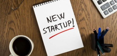 Start-up Nation 2017: Antreprenorii pot testa aplicatia de inscriere, incepand de astazi, pe aippimm.ro