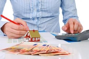 Directorul Fondului National de Garantare a Creditelor pentru IMM-uri, despre Prima Casa: Fondurile sunt in scadere, dar programul va continua