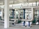 MDLPA: peste 203 milioane de lei pentru sistemul de termoficare din Oradea, Gheorgheni și Vatra Dornei