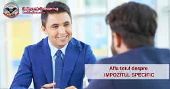 impozit-specific-Reinvent-Consulting.png
