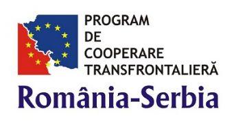 logo_ipa_ro.jpg