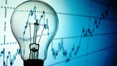 Se depun proiectele pentru implementarea de sisteme de monitorizare a consumului de energie la nivel industrial