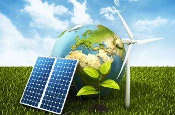 Se depun proiectele pentru crearea conditiilor tehnice necesare preluarii energiei electrice produsa din surse regenerabile de energie