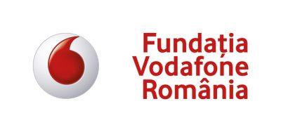 Fondul pentru fapte bune