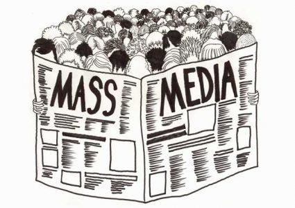 mass-media-1.jpg