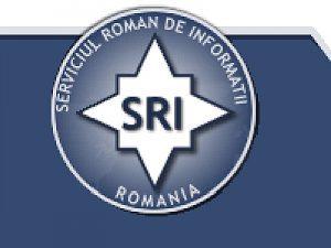 Patru ONG-uri acuza ca SRI vrea sa foloseasca fonduri europene pentru supravegherea generalizata a tuturor cetatenilor