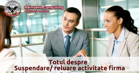 suspendare-reluare-activitate-firma-Reinvent-Consulting.png