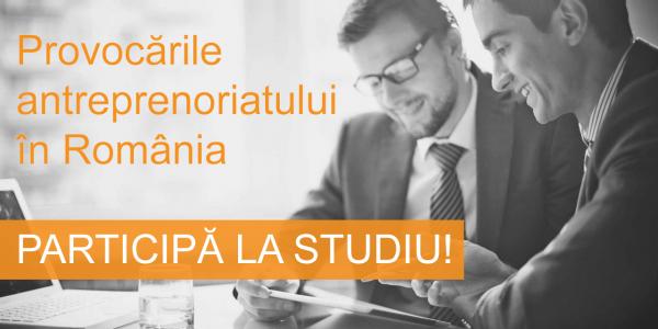 Banner_studiu_antreprenoriat.png
