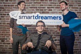 SmartDreamers.jpg