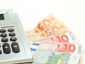 MFP propune masuri de simplificare si facilitati fiscale in sprijinul mediului de afaceri