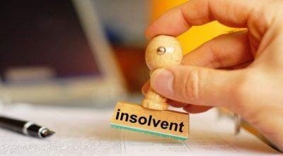 Analiza: Intarzierea subventiilor este principalul  motiv ale insolventelor din agricultura
