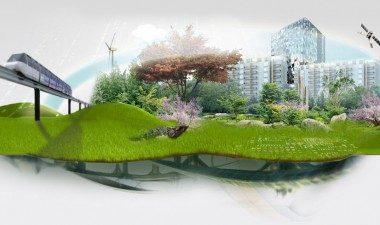 Cerere de propuneri de proiecte Orizont 2020 – Proiecte de referinta pentru orase si comunitati inteligente