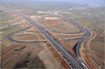 A fost aprobat de Guvern Master Planul General de Transport al Romaniei