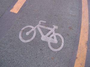 Ministrul Fondurilor Europene: Noile drumuri care vor fi construite in Romania vor avea piste pentru biciclete