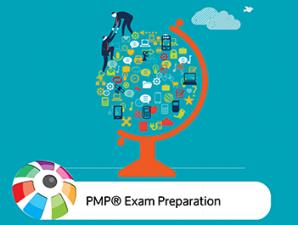 (P) Colors in Projects te invita la cursul de pregatire pentru certificare PMI (PMP® si CAPM®)