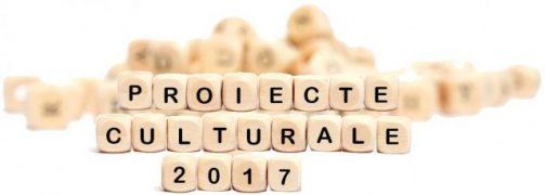 proiecte_culturale_2017.jpg