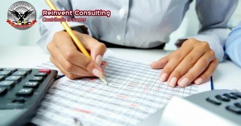 rambursare-TVA-Reinvent-Consulting.jpg