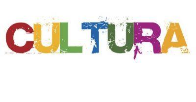"""Cerere de propuneri de proiecte """"Europa Creativa"""", Cultura 2017"""