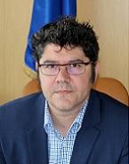 Dragos Dinu, propunerea premierului pentru ministrul Fondurilor Europene
