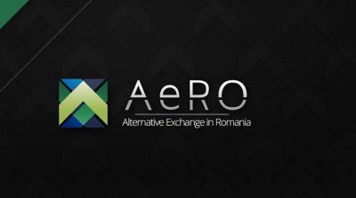 Ce este AeRo si cum ajuta antreprenorii