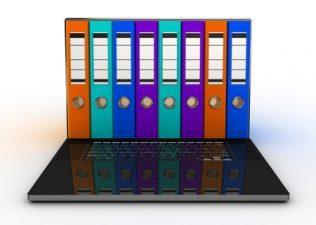 MFE a publicat arhiva electronica SMIS 2007 – 2013