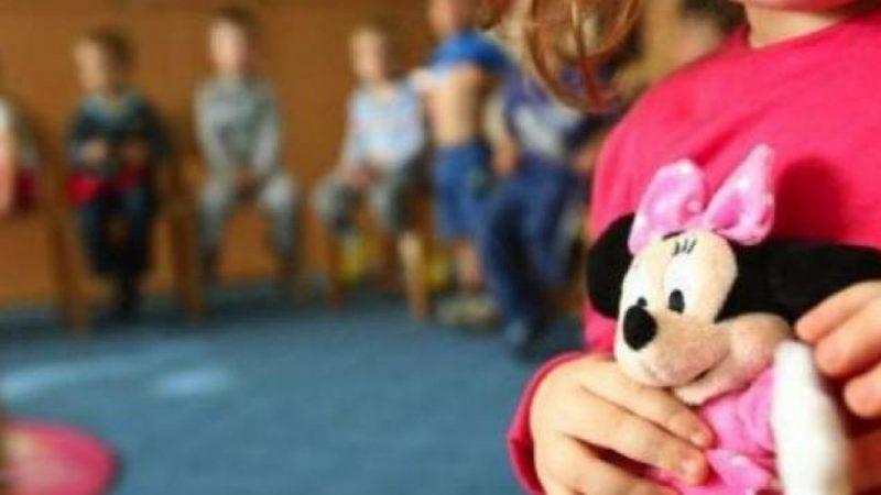 """POR 2014-2020: a fost aprobată lansarea apelului cu numărul 3 pentru  grupul vulnerabil """"copii"""""""
