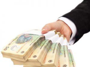 Imprumuturi bancare garantate de stat pentru IMM-urile din Romania