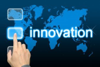 Romania, pe ultimul loc in Uniunea Europeana la inovare