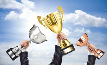150 de IMM-uri au fost premiate in cadrul editiei a XXIV-a a Topului National al Firmelor Private din Romania