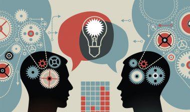 Invata mecanismele antreprenoriatului social la Social Innovators Programme