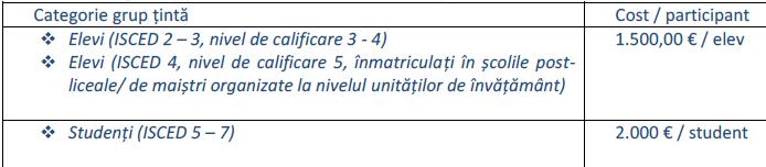 tabel-4