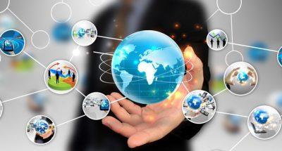 Cereri de propuneri pentru acordarea de granturi in sectorul retelelor transeuropene din domeniul infrastructurii de telecomunicatii