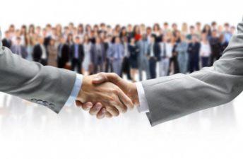 Erasmus+, Actiunea-cheie 3: Parteneriate intre sistemul VET si mediul de afaceri pentru invatare la locul de munca si ucenicii