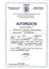 Noua legislatie in domeniul achizitiior publice intr-un curs intensiv si interactiv organizat de Finantare.ro – Iasi, 16,17,18 decembrie