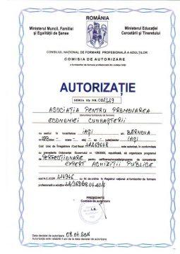 Autorizatie-EAP.jpg