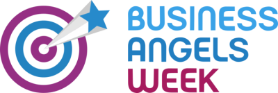 S-a lansat Business Angels Week 2016
