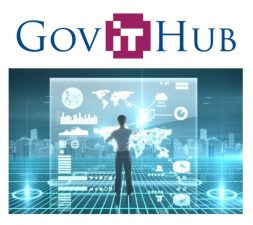 Proiecte digitale cu impact national, dezvoltate de GovITHub