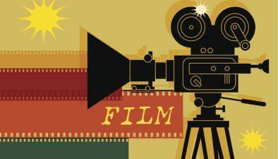 Apel de proiecte: Sprijin pentru realizarea de continut in proiecte individuale – film