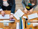 """Apelul """"Competenţe digitale pentru angajaţii din întreprinderi mari"""""""