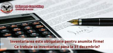 Inventariarea-este-obligatorie-pentru-anumite-firme-Afla-ce-trebuie-sa-inventariezi-pana-la-31-decembrie-Reinvent-Consulting.jpg