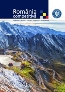 Romania_Competitiva.jpg
