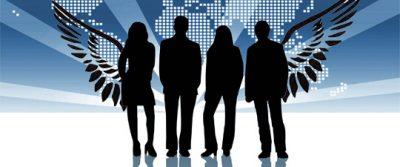 Schema de ajutor de minimis pentru stimularea investitiilor efectuate de catre investitori individuali – business angels