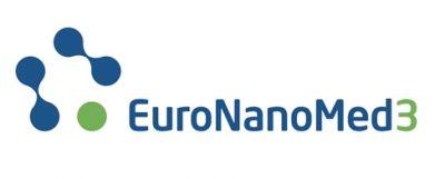 Apel EuroNanoMed III Cofund – 2017